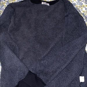 Peanuts Shirts - Tokyo 🥜 Charlie Brown Snoopy UNISEX Sweatshirt L